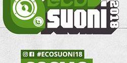 A Palma Campania torna Ecosuoni, il festival musicale a impatto zero
