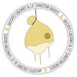 Iacopo Ligorio & Le Giuste Canzoni - Logo