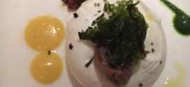 La Campania chiama, la Puglia risponde: bis di chef alla Stanza del Gusto