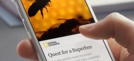 Facebook: arrivano gli Instant Articles, le news a pagamento