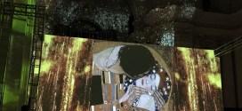 Klimt Experience: ecco i perchè del successo della mostra a Napoli