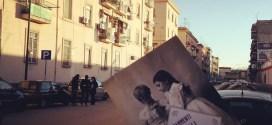 Frammenti geniali – Tour tra le pagine di Napoli – Itinerario di NarteA ispirato al romanzo di Elena Ferrante