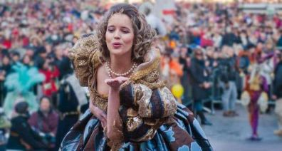 Julia-Nasi-langelo-del-Carnevale-di-Venezia-2014-04