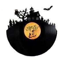 MV_Halloween