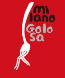 Milano Golosa 2014