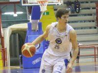 Basket: Cuore Napoli torna a vincere, battuta Patti