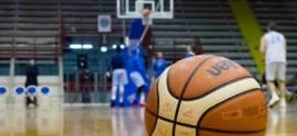 Basket: il Cuore Napoli vince il derby