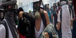 Venezuela verso la guerra civile: Maduro vieta le proteste