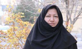 Sakineh-Mohammadi-Ashtian-014