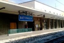 Stazione-di-Battipaglia