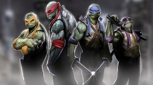 Teenage-Mutant-Ninja-Turtles-5-video-dal-set-per-il-reboot-delle-Tartarughe-Ninja