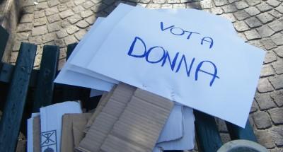 Vota-donna-400x215 3