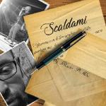 Scaldami - Maro d'Alio