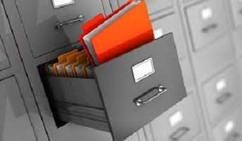 Accesso generalizzato agli atti amministrativi: quando è ammissibile?