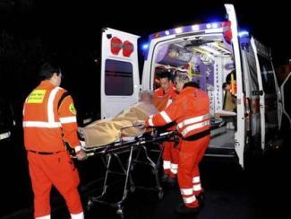 ambulanza-km3-u46000838739684axf-512x384@corrieremezzogiorno-web-mezzogiorno_416x312