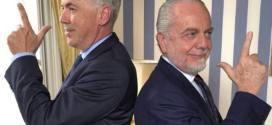 Il nuovo Napoli di Ancelotti: da Areola a Benzema