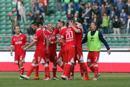 bari-avellino 1-0