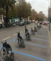 bergamo disabili