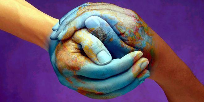 """Una Canzone di Pace 2014: """"Lavoro e qualità della vita"""" il tema di quest'anno"""