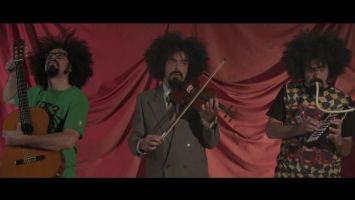 caparezza-non-me-lo-posso-permettere-video-testo