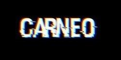 Le Interviste di Nick – Carneo