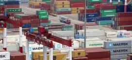 La Cina è la prima potenza commerciale al Mondo