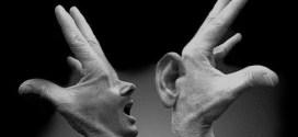 La sordità nei giovani