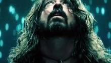 "Foo Fighters: il nuovo singolo ""Sky Is A Neighborhood"""