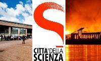 Città della scienza: riapre il Planetario, il più avanzato in Italia
