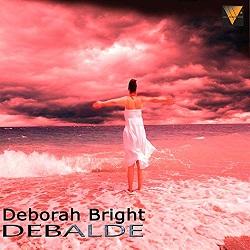 Deborah Bright - Debalde (By World Fonogram)