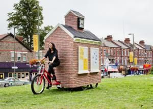 dezeen_mobile-town-square_Spacemakers_11