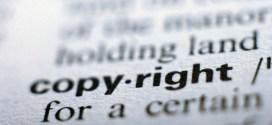 Diritto d'autore: la Ue prepara la storica svolta