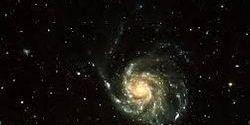 Appuntamenti spaziali: cosa ci riserva il 2019?