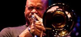 Jazz in chiesa, al Centro Storico il BNN Trio Experience