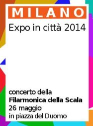 expo-in-cittc3a0-2014