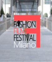 fashion film festival milano