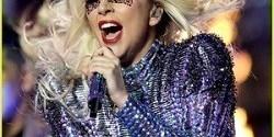 Da Enigma al Matrimonio: grande fine e inizio anno per Lady Gaga