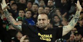 genny_carogna_salerno_napoli