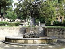 giardini_principessa_jolanda_tondo_di_capodimonte