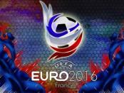 gironi_qualificazione_euro_2016-174x131