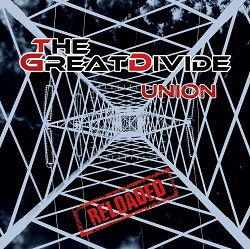 The Great Divide - Union Reloaded