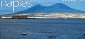 Napoli come  Cannes:  al via The Gulf of Naples Independent Film festival