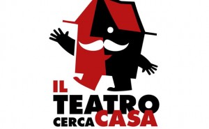 il-teatro-cerca-casa-300x185