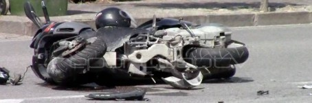 incidente-moto-980-630x210
