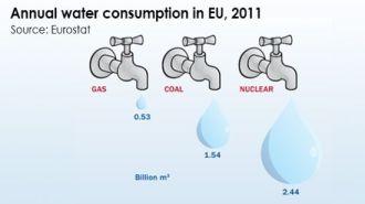 infografica_eurostat