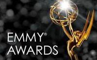 Emmy Awards 2018: ecco le serie tv più premiate