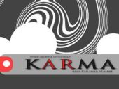 karma-ass