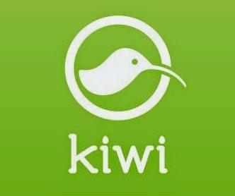 kiwi-qea-perguntas-respostas-app-android-ios-destaque-blog-geek-publicitario-808x510