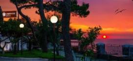 Stelle e chef stellati: dal 12 al 14 Maggio ad Ischia il Primo Festival della Cucina Partenopea