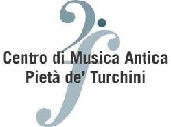 Fondazione Pietà de' Turchini